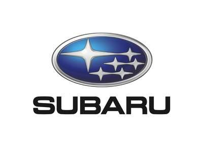 STEP – новая концепция развития корпорации Subaru